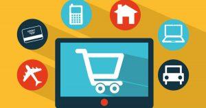 experiência do usuário no e-commerce