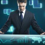 Marketing digital e tecnologia: 5 tendências que vão dominar os próximos anos