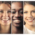 O que a sua marca tem a ver com o empoderamento feminino?
