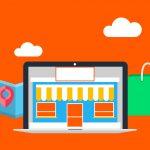 O Marketplace pode ser um pesadelo no e-commerce