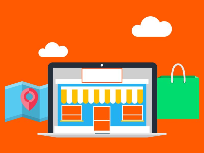 Marketplace pesadelo e-commerce
