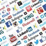 Novidades no Facebook: recurso para grupos e descrições nas capas