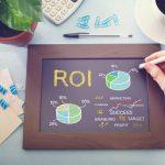 Como calcular o ROI em uma campanha de marketing digital?