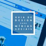 Guia de design para mídias sociais