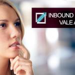 Inbound Marketing é pra mim?