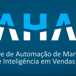 FERRAMENTAS DE AUTOMAÇÃO DE MARKETING | REVIEW LAHAR