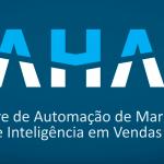 FERRAMENTAS DE AUTOMAÇÃO DE MARKETING | REVIEW LAHAR