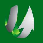 Ferramentas de Automação de Marketing | Review Sharpspring