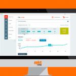 Ferramentas de Automação de Marketing   Review da MKT2Easy