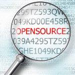O que é uma plataforma Open Source