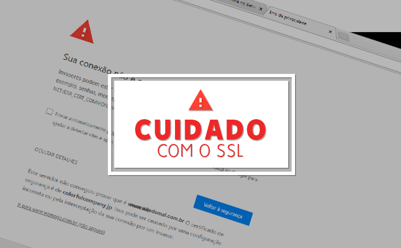 importancia-certificado-ssl