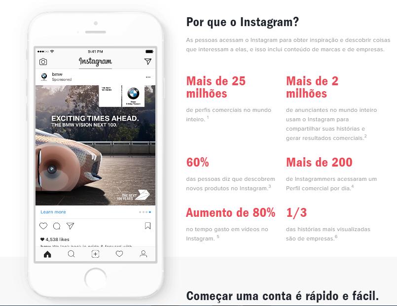 infos-instagram-feed-harmonico