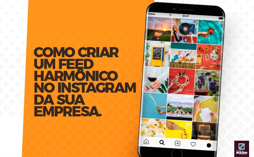 criar-feed-harmonico-instagram