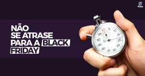 campanhas-anuncio-black-friday