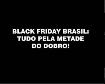 brasil-piada-black-friday1