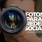 Fotos específicas para redes sociais: por que sua marca tem que ter?