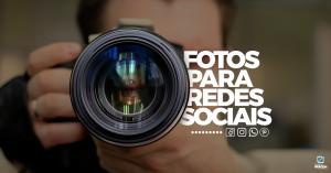 fotos-para-redes-sociais