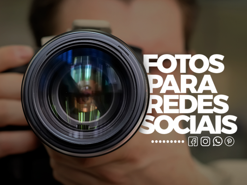 fotos-redes-sociais