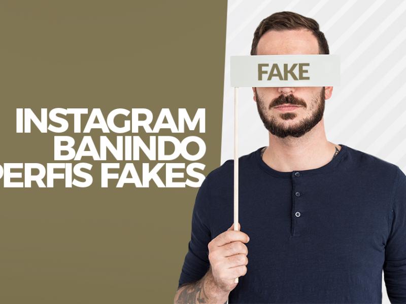 instagram-banir-fakes