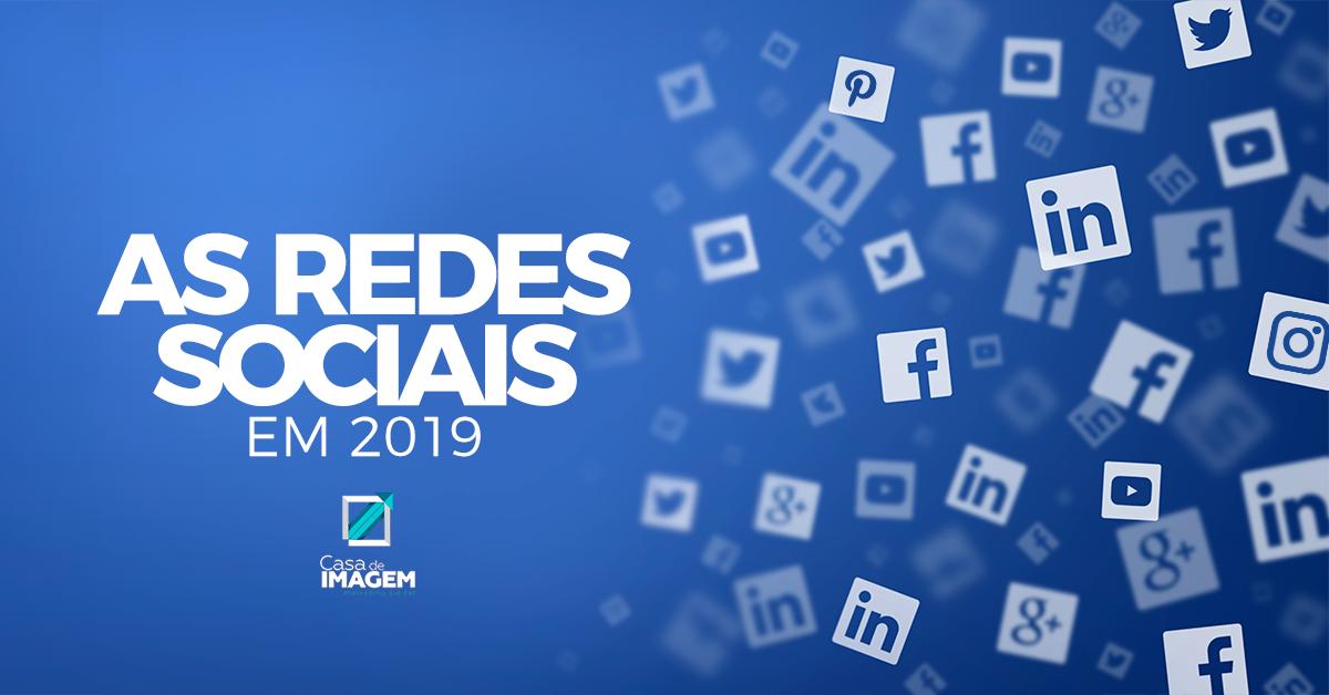 redes-sociais-2019