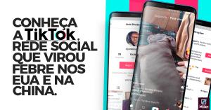 tik-tok-rede-social