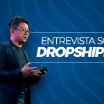 Dropshipping: Entrevista com 12 Dicas dos Mestres Tan Brothers