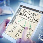 Como o inbound marketing pode auxiliar na expansão da sua marca