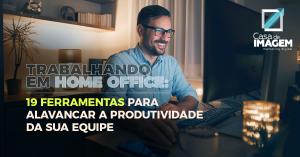 Artigo_Home_Office
