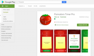pomodoro-timer-home-office