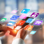 O que faz uma consultoria de Marketing Digital?
