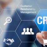 O que é cultura de CRM e como implantar na sua empresa?