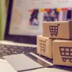 Inside sales: tudo o que você precisa saber sobre este modelo de vendas