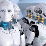 PARE de falar como um robô com seus seguidores!