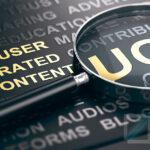 User Generated Content: o que é? Como adaptar nas suas estratégias?
